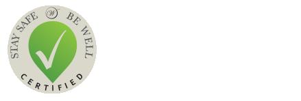 SSBW-logo-horz-white